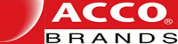 acco brands