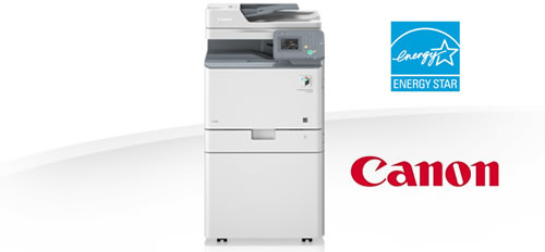 canon imagerunner advance 1325if