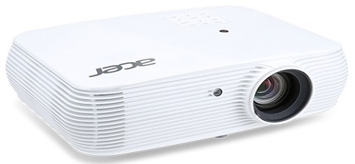 full-hd-projector-rental