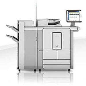 rent a photocopier